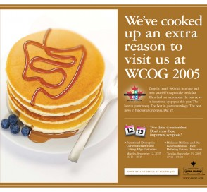 AXC-029_Globe Ads-1