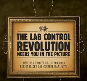Manifesto_Website